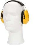 3M™ Peltor™ Optime™ Comfort Gehoorkap H510A (87-98 dB)