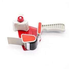 Budgetdeal 12 stuks handplakband apparaat voor tape tot 50 mm.
