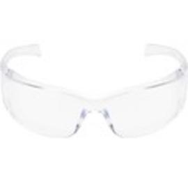 3M Veiligheidsbril Virtua AP VIRCC1 transparant