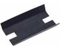 Stanley Reserve Mesjes 25mm oor 2-28-616 - 2 stuks/kaart