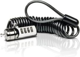 Sweex laptop kabelslot PA215