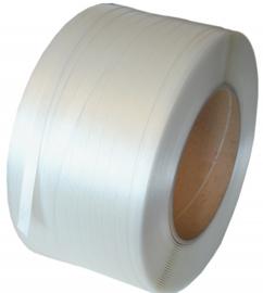 Polyester omsnoeringsband in verschillende uitvoeringen