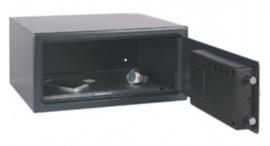 Electronische kluis 24 liter special voor laptop