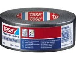 Tesa Duct Tape strong 48 mm