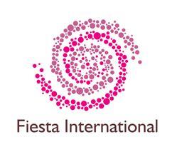 Fiesta International.com