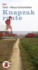 K59 Twist-Nieuw-Schoonebeek