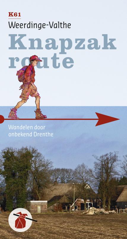 K61 Weerdinge-Valthe