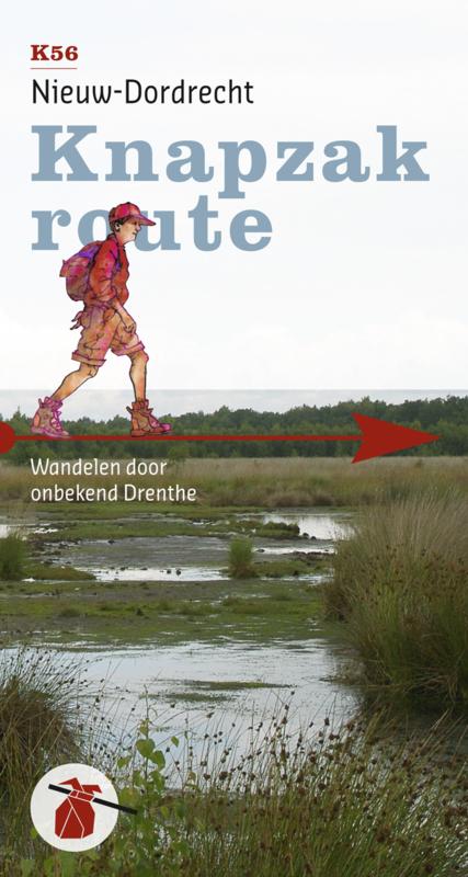 K56 Nieuw-Dordrecht