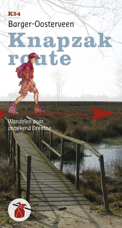 K54 Barger-Oosterveen
