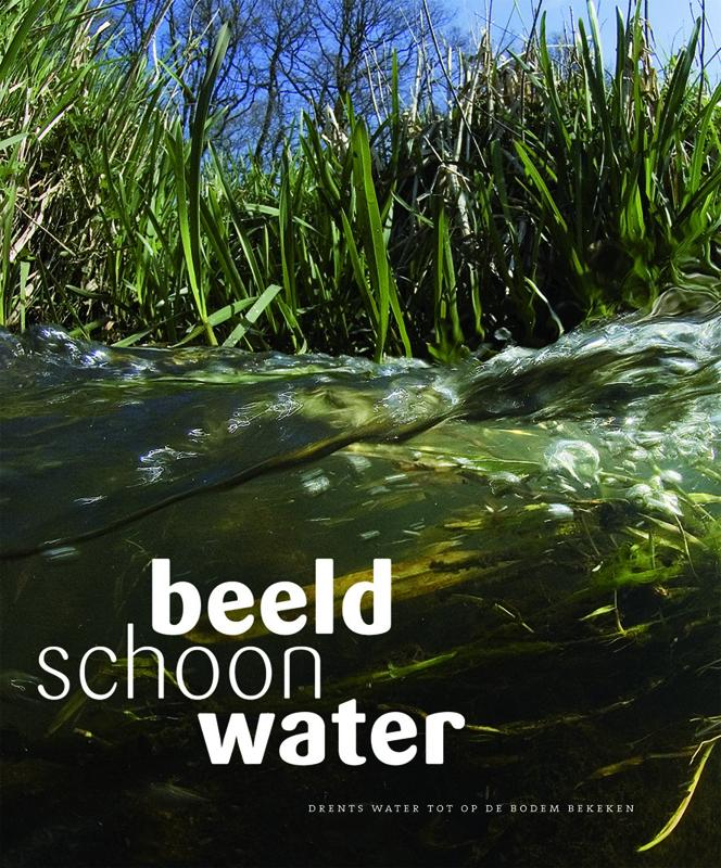 Beeldschoon water