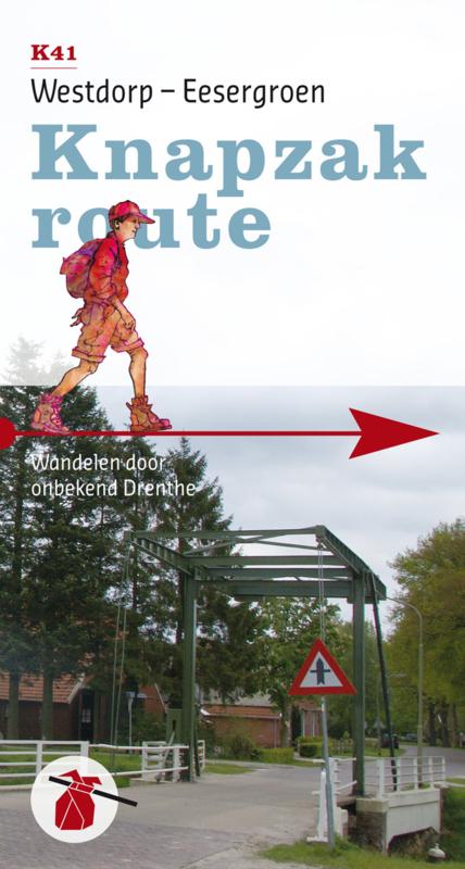 K41 Westdorp-Eesergroen