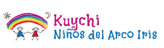 Fundación Niños del Arco Iris in Peru