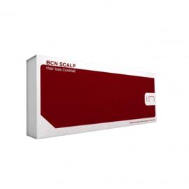 BCN | SCALP - Hair Loss Cocktail 5 ml vail | Box van 5 vails