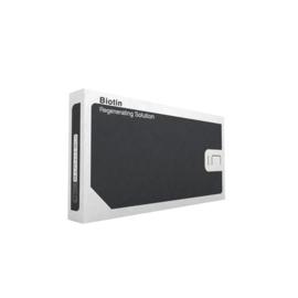 BCN | BIOTIN - Nutritive Solution 2 ml ampul | Box van 10 ampules