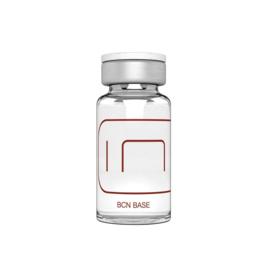 BCN   BASE 3 ml vail   Box van 5 vails