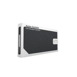 BCN   ASIAN CENTELLA - Regenerative Solution 2 ml ampul   Box van 10 ampules