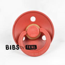 Bibs speen T2 - Roest