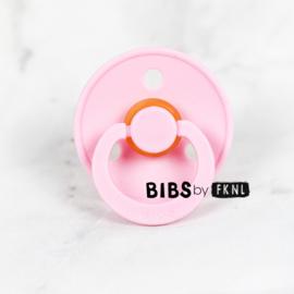 Bibs speen T2 - Baby pink