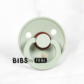 Bibs speen T2 - Sage