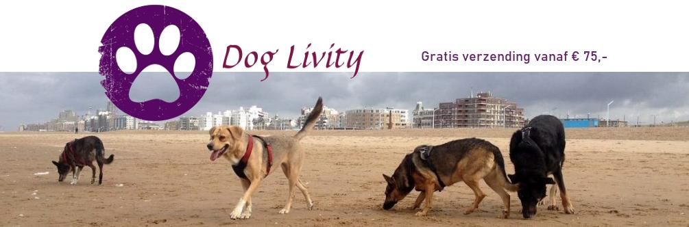 DogLivity