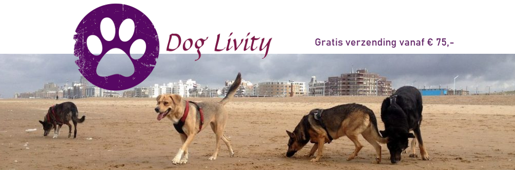DogLivity