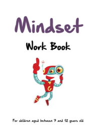 Mindset Work Book (English)