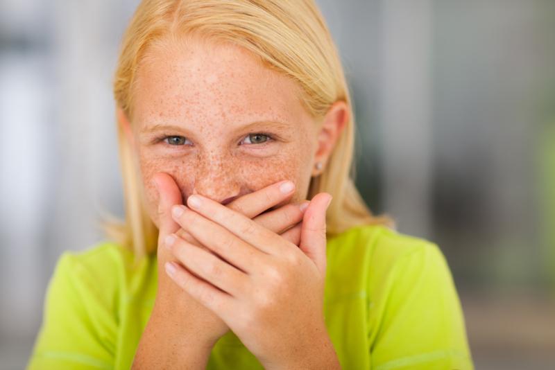 Positieve psychologie met kinderen en jongeren - 16 september 2020
