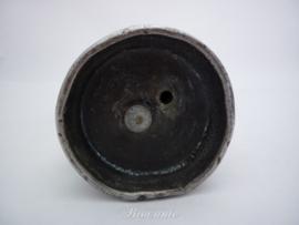 Mooie originele mijnwerkerslamp - Davylamp of schietlamp