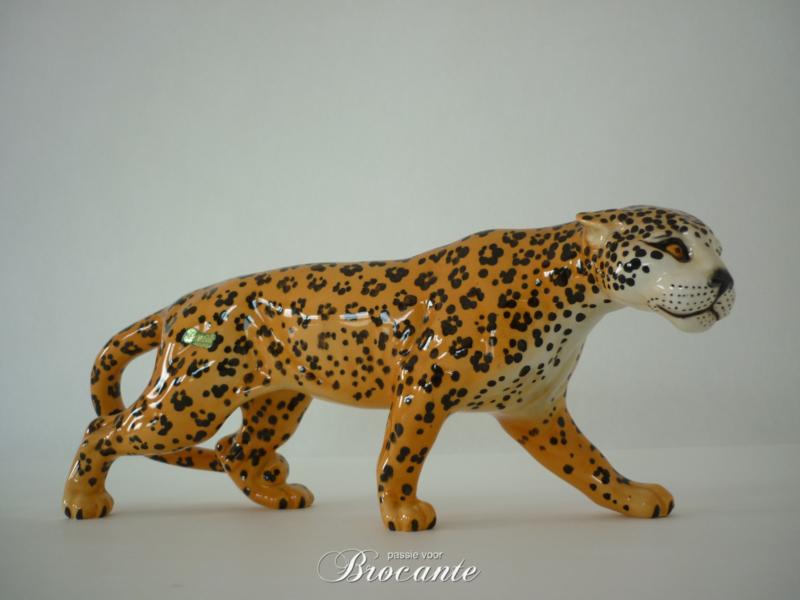 Beswick luipaard (leopard) model 1082