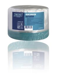 Deltec QuickMask Outdoor
