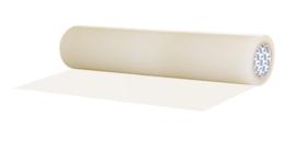 Deltec Sticky Foil - Transparent
