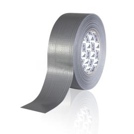 Deltec Duct Tape M50