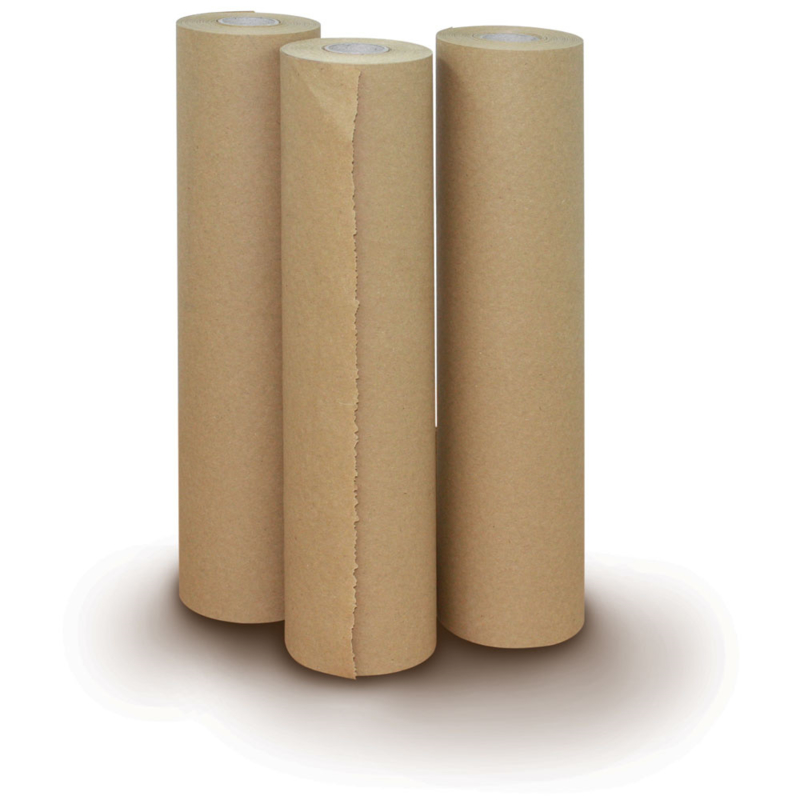 Hand Masking Paper