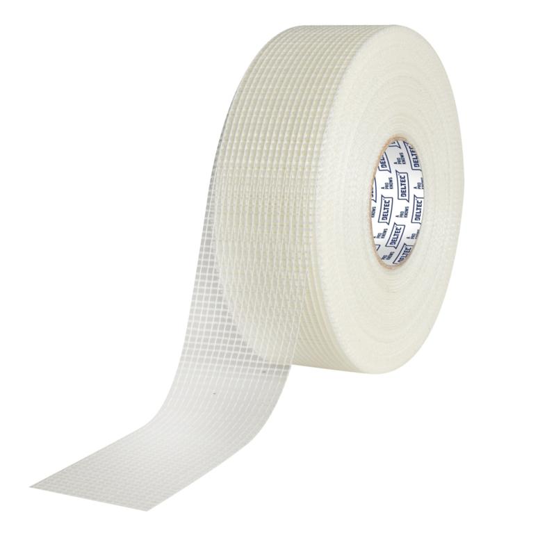 Drywall Tape