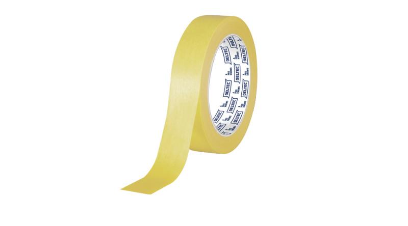 Deltec Masking Tape 80
