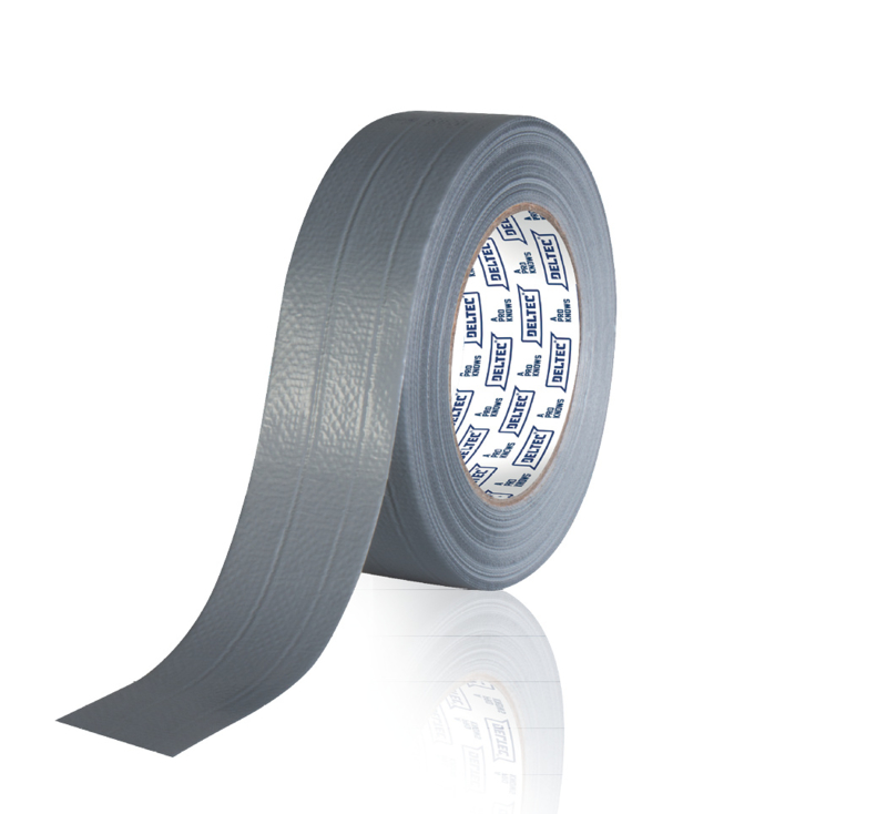 Deltec Duct Tape 100