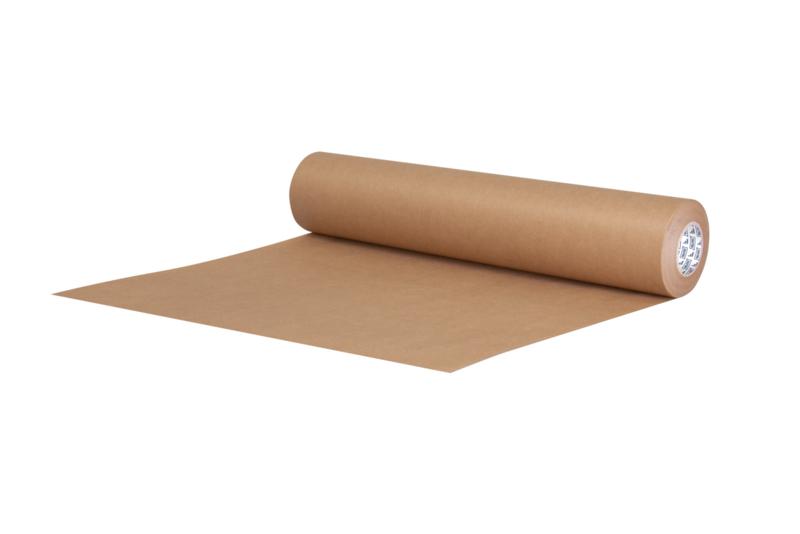 Deltec Unitack Paper