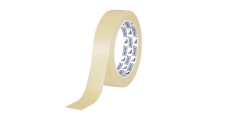 Deltec Masking Tape 60