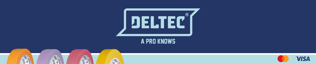 Deltec Tape