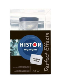 Histor Perfect Effects Highlights