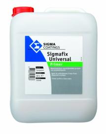 Sigmafix Universal - Acryl - 1 liter