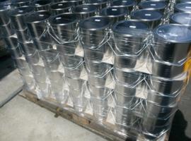 Grondverf - Grijs - 5 liter - Perfect voor onder donkere kleuren