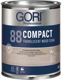 Gori 88 - Eiche / Eiken - 5 liter