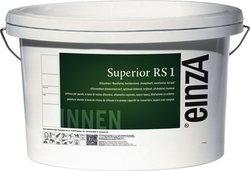 einzA Superior RS1 - Wit of Lichte Kleuren - 10 liter