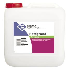 Sigma Haftgrund PRIMER - WIT - 10 liter