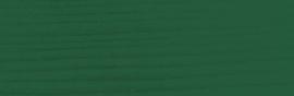 TUINBEITS - Kleur 4000 Licht Groen - 2,5 liter