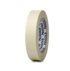Progold Masking Tape Beige - 36 mm * 50 mtr