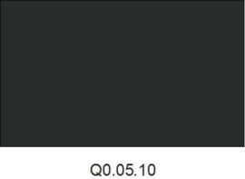 TUINBEITS - KLEUR Grachtengroen Q0.05.10 - 2,5 liter