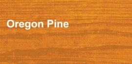 BONDEX Transparante Beits voor buiten - Oregon Pine - 2,5 liter