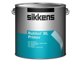 Sikkens Rubbol BL Primer - Alle kleuren - 1 liter